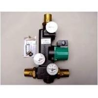 Buy cheap Laddomat - accumulation tank automatic valve from wholesalers