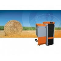 Buy cheap Cast iron boiler S Dual 26-32 kW from wholesalers