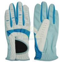 Quality glove gloves6 for sale
