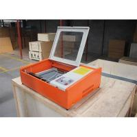 Buy cheap Laser Cutter Engraver from wholesalers