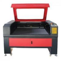 China 1325 cnc co2 80w 100w 130w 150w laser wood engraver cutting machine on sale