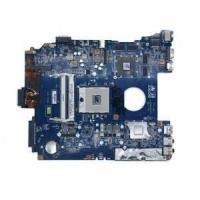 Buy cheap Sony MBX-269 Motherboard A1892853A Sony MBX-269 Motherboard A1892853A from wholesalers