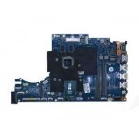 Buy cheap HP Envy -7265NGW 812709-601 Motherboard from wholesalers