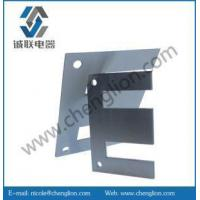 China EI Cold Rolled Grain Oriented Silicon Steel on sale