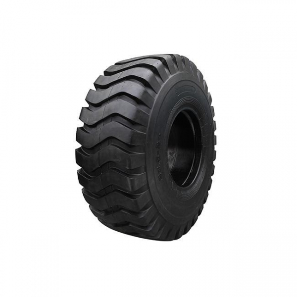 China Forklift-Solid-Tire Otr Tire