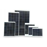 Buy cheap SOLAR PV MODULES from wholesalers