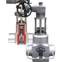 Buy Large Bore Parallel Slide Valves at wholesale prices