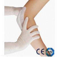 Quality First Aid Sterile non woven Adhesive Dressing for sale