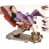 Quality Obsteric Gynecological Operating Chair for sale