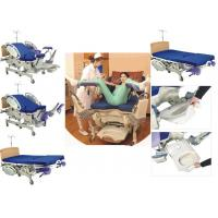 Quality Intelligent LDR Bed for sale