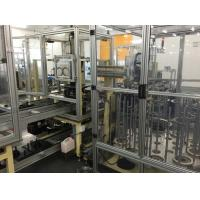 Buy Automatic Assembly Line at wholesale prices