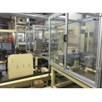 Buy Automatic Assembly Line No.: a-001 at wholesale prices