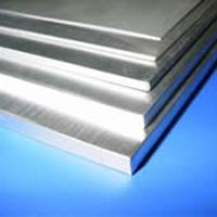 Inconel 600 Stainless Steel 316 & 316L