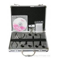 Buy cheap tattoo body piercing kits SMBJ310 from wholesalers