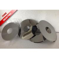 Circular Blades  Products  Paper Cutting Knives
