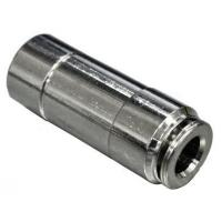 """Quality PUSH CONNECT REDUCING INSERT 1/4"""" x 1/2"""" for sale"""