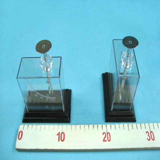 Buy PTE071Foil type electroscope at wholesale prices