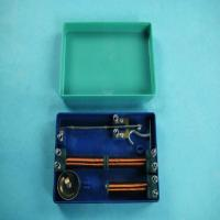 Quality PTE042 Electromagnet with Accessories for sale