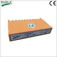 Quality TS-DP10 LSA110 Telephone Surge Protection Device for sale