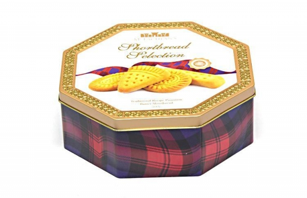 China Biscuit can 001
