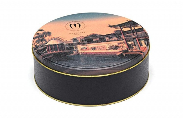 China Biscuit can 003