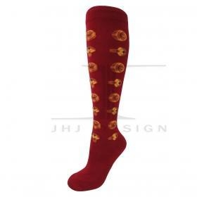 Buy socks series LifeStyles - Nuts and Bolts at wholesale prices