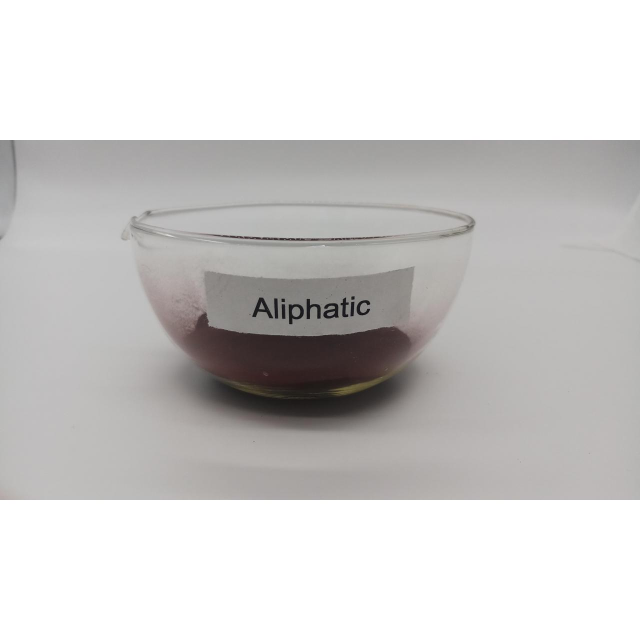Buy cheap ZF-2 Aliphatic Superplasticizer Powder from wholesalers