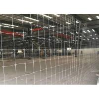 Buy cheap Fixed Knot Deer Fence from wholesalers