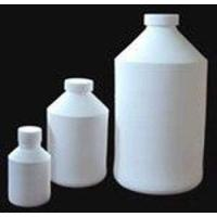 Buy cheap FEP dispersion1 from wholesalers