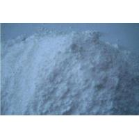 Buy cheap PTFE Presintered powder from wholesalers