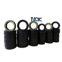 Buy cheap Oil Seal from wholesalers