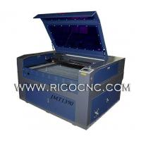 China CNC Laser 1390 CO2 Laser Engraving Cutting Machine for Acrylic Cut and Engrave JMT1390 on sale