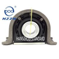 Quality 210881-1X Center Bearing for sale