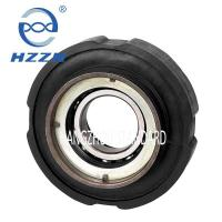 Quality 113031 Center Bearing for sale