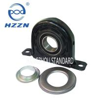 Quality 232615 Center Bearing for sale