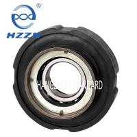 Quality 221881 VKQA 88113 Center Bearing for sale