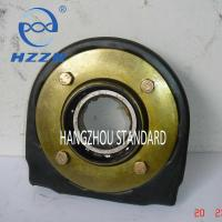 Quality 37590-1182 Center Bearing for sale
