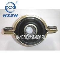 Quality 49130 4A000 Center Bearing for sale