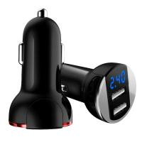 Buy cheap CAR CHARGER GS-C0059 from wholesalers