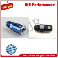 Quality BJR Perfomrmance-AN to Female Quick Connect Adapter for sale