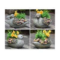China Garden Decoration Product No.:BR-385AB on sale