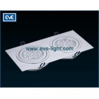 Buy cheap LED Flashlight EVE-CL-18S 12W from wholesalers