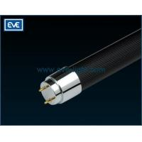 Buy cheap SMD Tube EVET8-1200SMD-18W from wholesalers