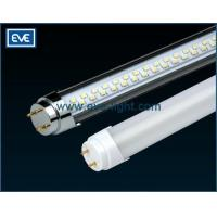 Buy cheap SMD Tube EVET8-2400SMD-44W from wholesalers