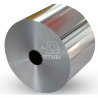 Quality 7 Micron Aluminum Foil for sale