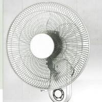 Buy STAND FAN at wholesale prices