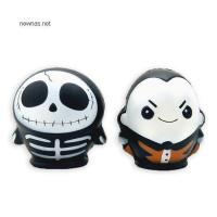 Buy SRTCT06 Squishy Toy at wholesale prices