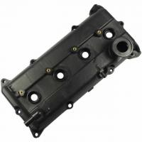 Buy cheap VALVE COVER 132643Z001 from wholesalers