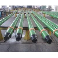 Buy cheap Drill Collar from wholesalers