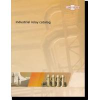 Quality Relays and Bases for sale